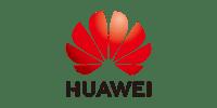 Huawei_Logo_400x200