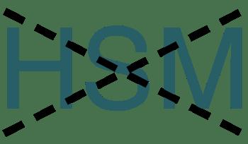 non HSM