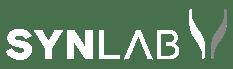 Synlab-b&w