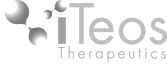 iteos-therapeutics_owler_20160228_132514_original