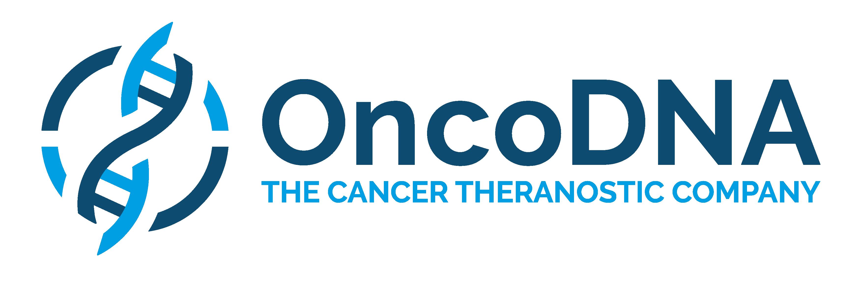 logo-oncodna-new-blue-01.png
