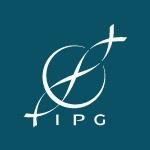 IPG-group.jpg