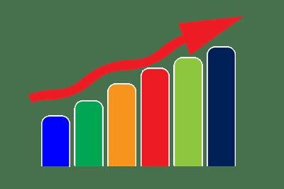 ascending-graph-1173935_1280