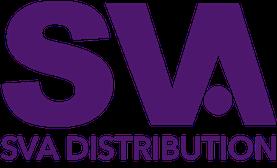 sva-logo-final-Trans